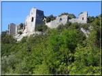 @ Château d'Allègre